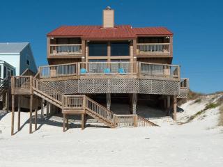 SUN 'N SURF - Panama City Beach vacation rentals
