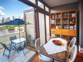 The Gables - Sydney vacation rentals