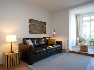 The Central Place  I - Barcelona Province vacation rentals