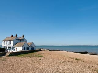 Pebble Beach Cottage - Whitstable vacation rentals