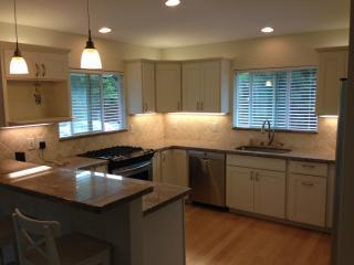 Ke Iki Beach House - Haleiwa vacation rentals