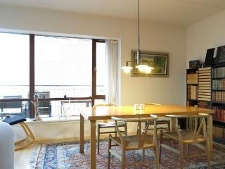 Frederiksberg - Very Close To Metro - 660 - Copenhagen vacation rentals