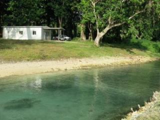 simons sunrise place - Port Vila vacation rentals