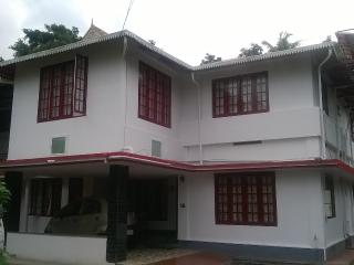 Lead Homestay - Chalakudy vacation rentals