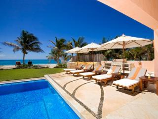 Villa Palmilla - Riviera Maya vacation rentals