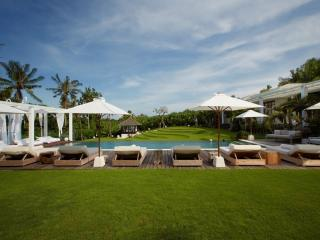 Villa Pure - Lingga vacation rentals