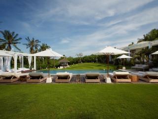 Villa Pure - Riau vacation rentals
