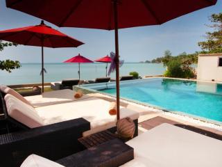 Villa Ama Lur - Taling Ngam vacation rentals