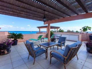 Luna Encantada Penthouse - Playa del Carmen vacation rentals