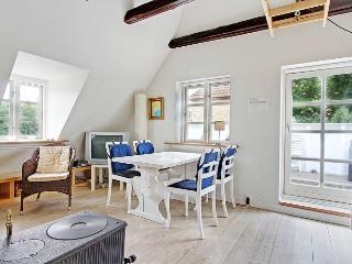 Copenhagen apartment with balcony and garden - Koge vacation rentals