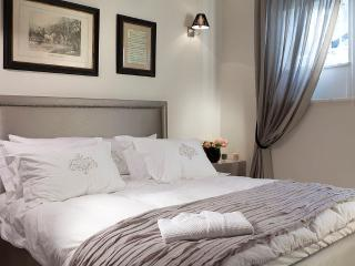 Sharabi - Luxury Suites Neve Tsedek - Tel Aviv vacation rentals