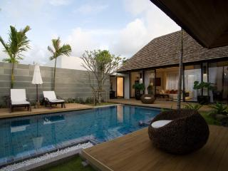 ANCHAN VILLA 2BR - Thalang vacation rentals