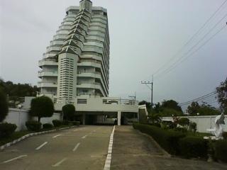 Rayong Condo Chain - Rayong vacation rentals