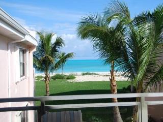 Royal Poinciana 2612 - Treasure Cay vacation rentals