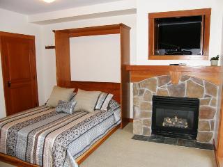 Eagle Springs West #104 - Solitude vacation rentals