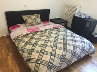 Athens Center 30 sec to Metro Station - Tavros vacation rentals