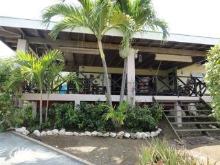 Villa Chili Pepper - Willemstad vacation rentals