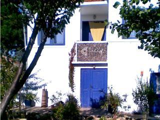 Villa Karadere - Byala vacation rentals