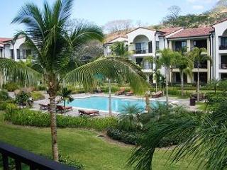 Pacifico L1108 - Lifestyle condo, second floor - Playas del Coco vacation rentals