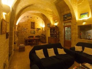 Gozovigliando Bed & Breakfast House Of Character 3 - Island of Gozo vacation rentals
