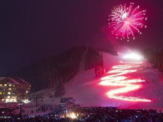 Ski/Mtn Cozy Condo, Winter Park Ski Resort - Winter Park vacation rentals