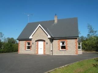 Dillon's Cottage - County Monaghan vacation rentals