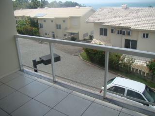 House  condominium by the beach - Florianopolis vacation rentals