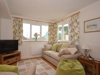 BKCOT - Saint Ives vacation rentals