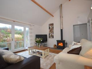 RGTON - Saint Ives vacation rentals