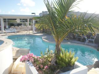 From $99 P/N 2 pers,PALM BEACH, MODERN WORLD ARUBA - Palm/Eagle Beach vacation rentals