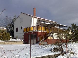 Medjugorje Escape - Mostar vacation rentals