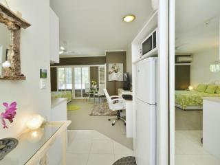 Ramada Resort Port Douglas 4.4* Gateway to GBReef - Port Douglas vacation rentals
