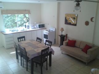 Dream of Five #32 - Tamarindo vacation rentals