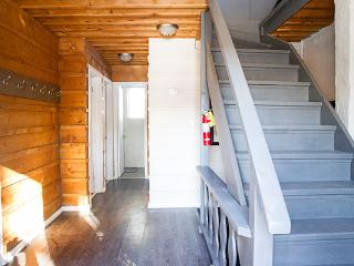 Great Chalet at the Best Price - Meaford vacation rentals