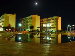 Studio apartment at North Cyprus - Famagusta District vacation rentals