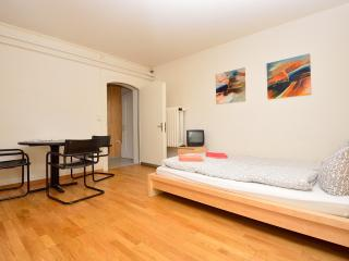 Garden Apartment 1 - Zuriberg - Zurich Region vacation rentals