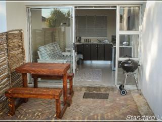 Umoya Cottages - Deluxe Unit - Port Elizabeth vacation rentals