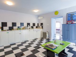 Motovun apartment rental - Motovun vacation rentals