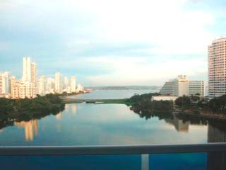 Apartamento Bocagrande Dream – CTG103A - Cartagena vacation rentals