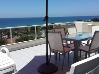 Searock - Umhlanga Rocks vacation rentals