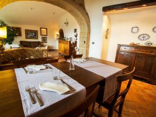 A Special Place in Maremma - Sorano vacation rentals