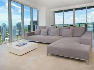 Luxurious 2BR Apt. in Brickell's Viceroy Hotel! - Coconut Grove vacation rentals