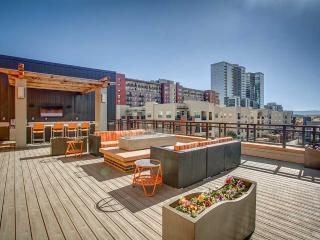 Stay Alfred Pool, Next to River Trail in LoDo AM2 - Denver vacation rentals