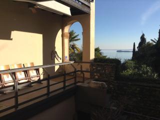 Villa Glicine - Lake Garda vacation rentals