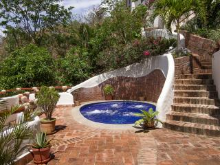 Vista Paraiso - Nestled in Pelican Eyes, Privately - San Juan del Sur vacation rentals