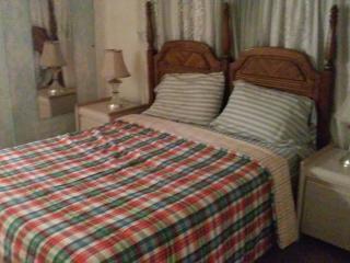 Beautifully renovated vacation rental - Florida South Atlantic Coast vacation rentals