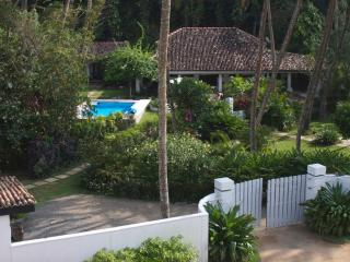 The Well House (Charismatic family-friendly) - Galle vacation rentals
