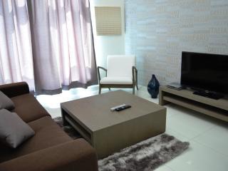 COZY 1BR|CITY VIEW|DUBAI MARINA|63430| - Dubai Marina vacation rentals