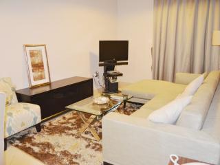 1BR|CITY VIEW|DUBAI MARINA|63488| - Dubai Marina vacation rentals