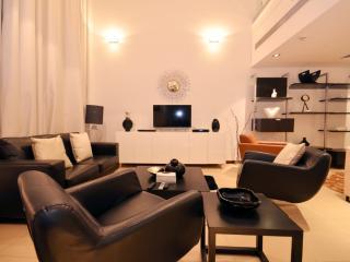 2BR|BURJ KHALIFA VIEW|DIFC|55051 - United Arab Emirates vacation rentals